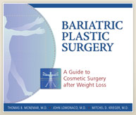 Bariatric Plastic Surgery by Dr. McNemar