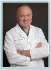 Dr McNemar